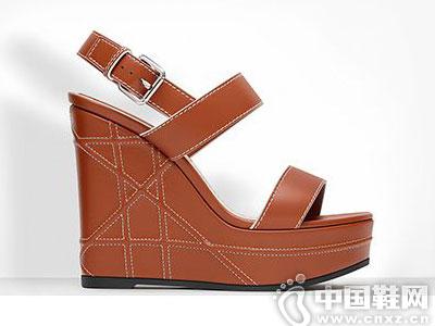 迪�WDior女鞋2016新款�a品
