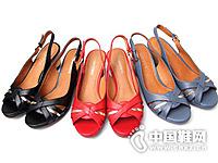 COZY STEPS女鞋2016新款产品