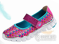 斯�P奇童鞋2016新款�a品