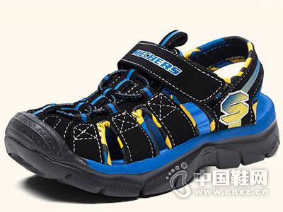 斯凯奇童鞋2016新款产品
