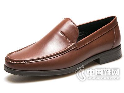 里奇波士男鞋2016新款产品