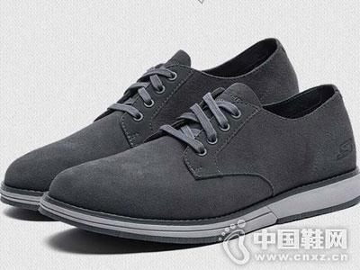 斯凯奇休闲鞋2016新款产品