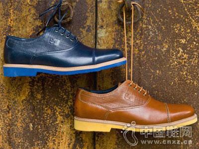 爵根仕休闲鞋2016新款产品