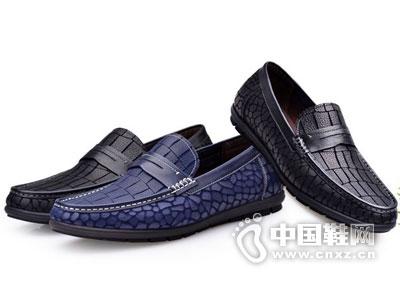 金猴2016新款男鞋产品