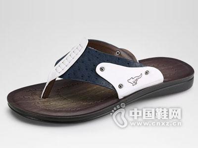 七匹狼男鞋2016新款产品