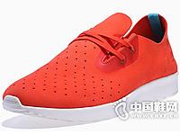 哥仑步2016新款户外鞋