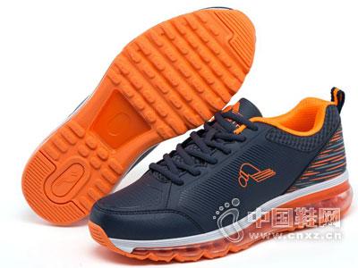 康踏运动鞋2016新款产品