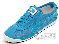 鬼�V虎运动鞋2016新款产品