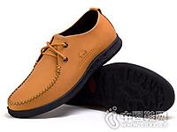 公牛巨人休闲鞋2016新款产品