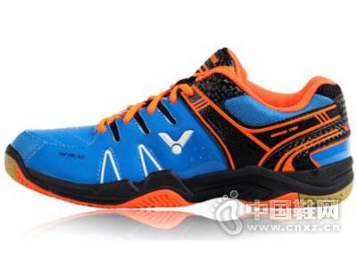 威克多2016新款羽毛球鞋