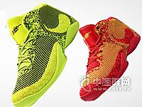 沃特2016新款产品篮球鞋