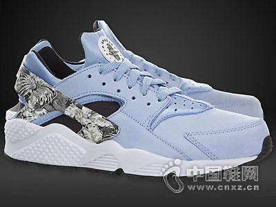 迪亚多纳2016新款足球鞋