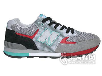 纽巴伦跑鞋2016新款产品