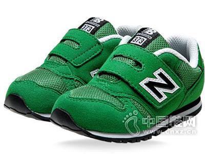 纽巴伦童鞋2016新款跑鞋
