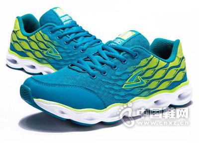 飙山狼运动鞋2016新款产品