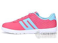 赛琪运动鞋2016新款滑板鞋