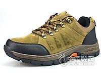 布洛克户外鞋2016新款产品