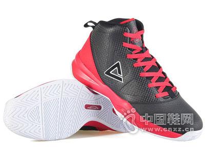 匹克运动鞋2016新款上市
