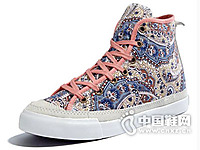 思威琪帆布鞋2016新款产品
