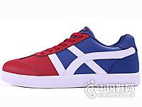 乔丹滑板鞋鞋2016新款产品
