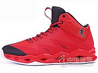 乔丹篮球鞋2016新款