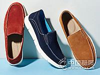 策乐男鞋2016新款休闲鞋