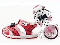 阿福贝贝2016新款宝宝鞋