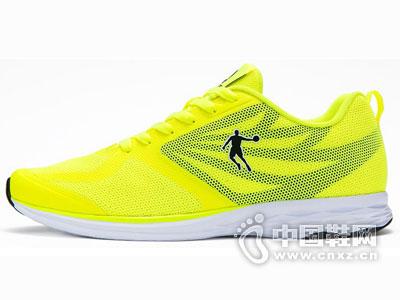 乔丹跑鞋2016新款