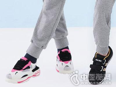 铅笔俱乐部2016新款童鞋