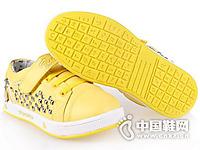 图图童鞋2016新款休闲鞋