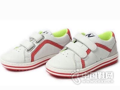 那都乐naturino童鞋2016新款休闲鞋