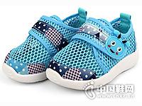 阿曼迪童鞋2016新款童休闲鞋