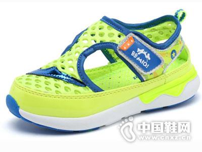 百变米奇童鞋2016新款运动鞋