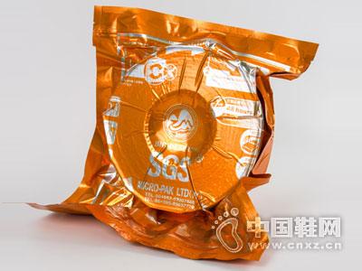 顺兴大沙漠产品防霉片