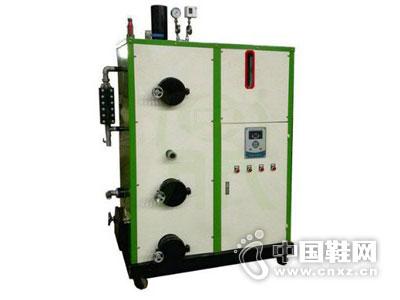 恒灼热力机械产品-蒸汽发生器