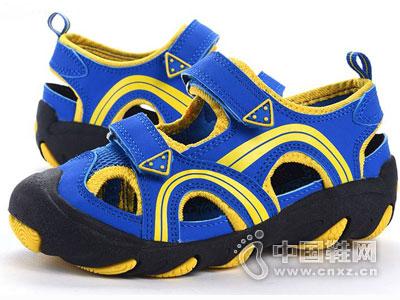 361度童鞋2016新款凉鞋