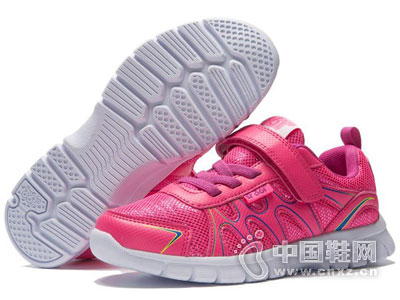 361度童鞋2016新款运动鞋