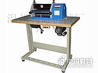 立洲鞋机产品―-LZ-101型上胶机(铁棍)