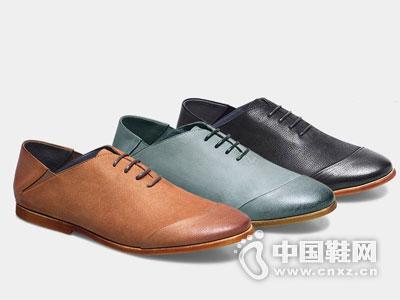 马尔杜克男鞋2016新款休闲鞋