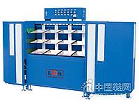 良强鞋机――LJ-826立式自动循环烘干机