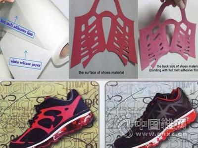 诺特鞋材产品系列——鞋用用TPU高低温膜