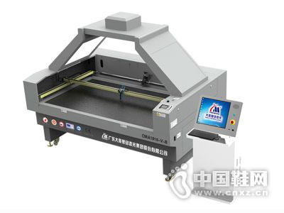 大族粤铭激光设备产品―激光切割机