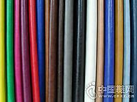 新旭合成革产品―合成革系列