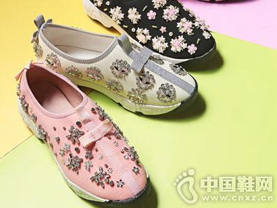 木林森帆布鞋2016新款产品
