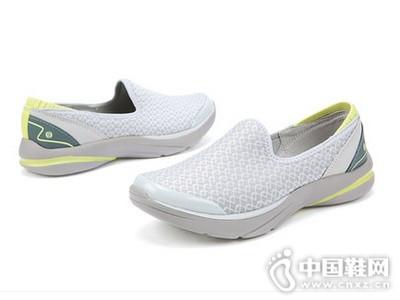 Bzees2016新款网格单鞋