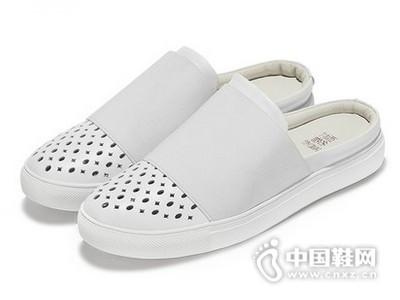 西村名物2016鞋面柔软舒适女鞋