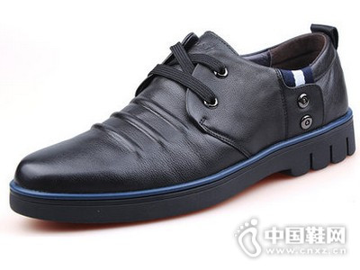 Ba!Na/佰纳2016日常休闲舒适单鞋