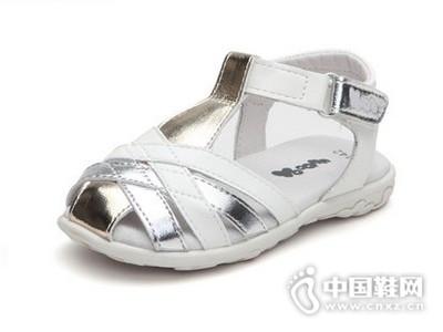 优安2016包头公主鞋童鞋