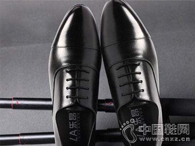 何金昌内增高鞋2016皮鞋新款