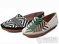 妙丽(miaoli)时尚女鞋新款产品